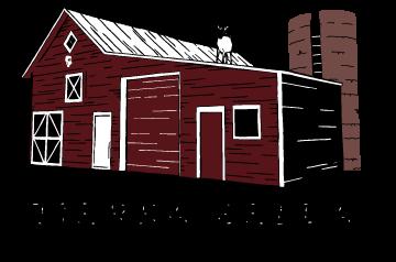 Tierra Bella Farm