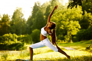 yoga-on-farm-300x199-1